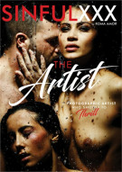 Artist, The Porn Movie