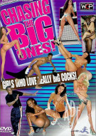 Chasing The Big Ones #1 Porn Movie