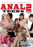 Anal Teens Porn Video