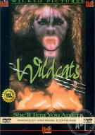 Wildcats Porn Movie