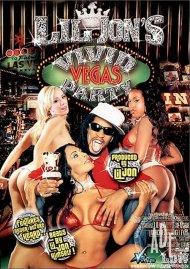 Lil Jons Vivid Vegas Party  Porn Movie