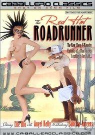 Red Hot Roadrunner, The Porn Movie