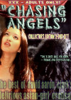 Chasing Angels Boxcover
