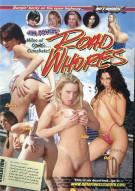 Road Whores Porn Movie