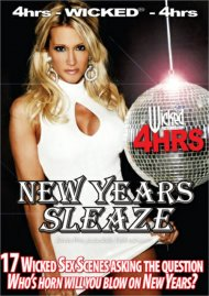 New Years Sleaze Movie