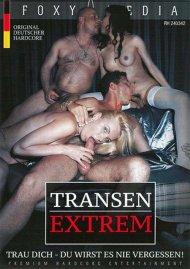 Transen Extrem Porn Video