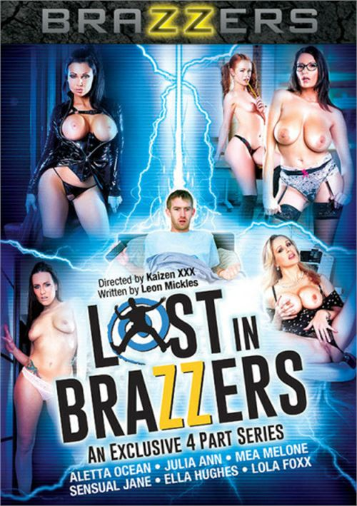 Parody free movies-6268