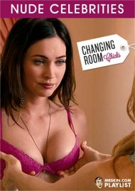 Changing Room Chicks Porn Video