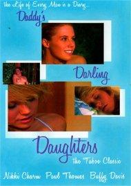 Daddys Darling Daughters Movie