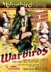 Warbirds Boxcover