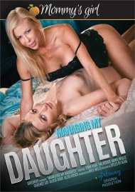 Managing My Daughter Movie