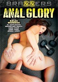 Anal Glory Movie