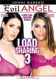 Load Sharing 3 Movie