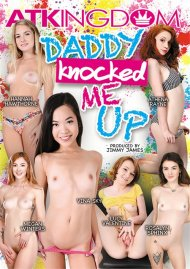 Daddy Knocked Me Up Movie