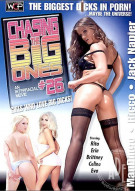 Chasing The Big Ones #26 Porn Movie