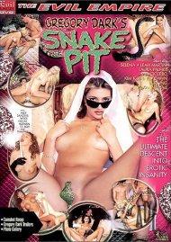 Snake Pit Porn Movie