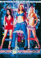 Erotic Aftershock Porn Movie