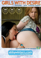 Girls With Desire Porn Movie