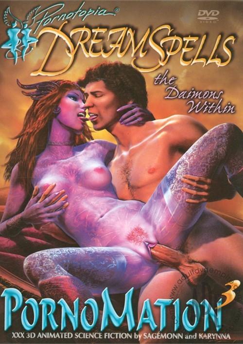 Full body sensual massage massage nude