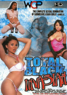 Total Black Invasian Porn Movie
