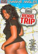 Ohio Road Trip Porn Movie
