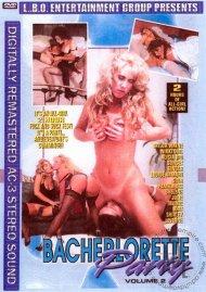 Bachelorette Party Vol. 2 Porn Movie