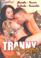 Tranny Lovers Porn Movie