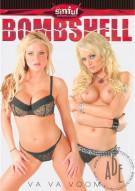 Bombshell Porn Movie