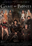 Game Of Bones Porn Video