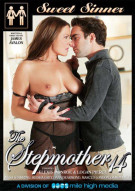 Stepmother 14, The Porn Movie