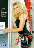 Elevator Of Love Porn Movie