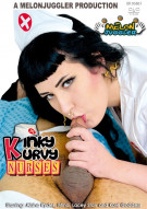 Kinky Kurvy Nurses Porn Video