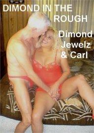 Diamond in the Rough Porn Video
