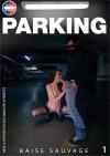Parking: Hot Fucks Vol. 1 Boxcover