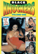 Black Knockers 1 Porn Video