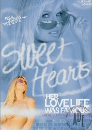 Sweet Hearts Porn Movie