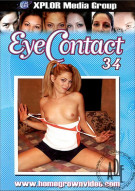 Eye Contact 34 Porn Movie