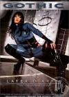 Latex Diaries Boxcover