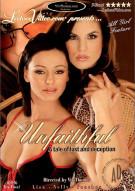 Unfaithful Porn Video