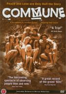 Commune Movie