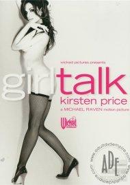 Girl Talk Porn Video