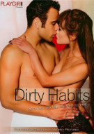 Playgirl: Dirty Habits Porn Movie