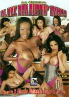 Black Bra Bustin Babes Porn Movie