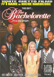 This Isnt The Bachelorette... Its A XXX Spoof! Movie