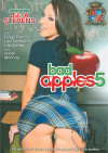 Bad Apples 5 Boxcover