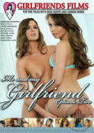 Me And My Girlfriend 2 Porn Movie