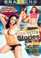 Real Wife Stories Vol. 13 Porn Movie
