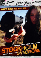Stockholm Syndrome Porn Movie