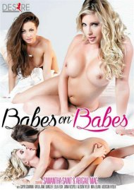 Babes On Babes Porn Video