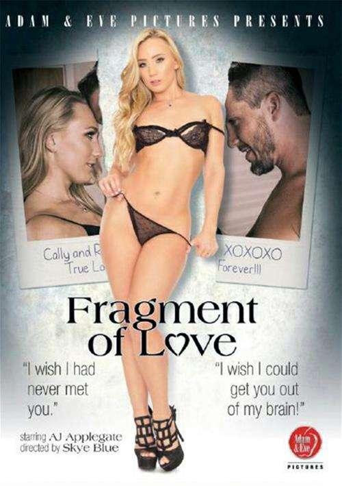 Fragment of Love (2016)